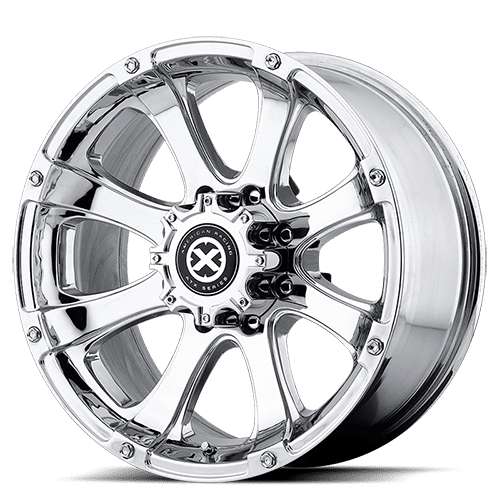 ATX AX188 Wheels