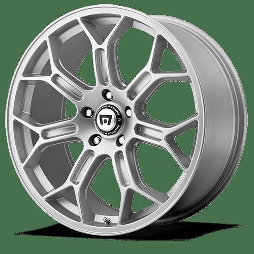 Motegi 120 Wheels