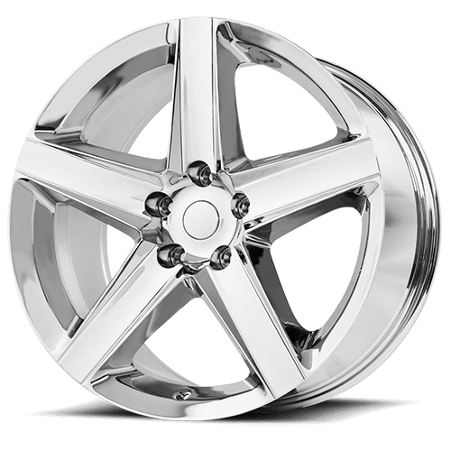 OE Creation Wheels