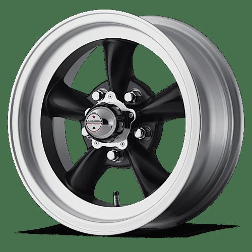 American Racing VN 105