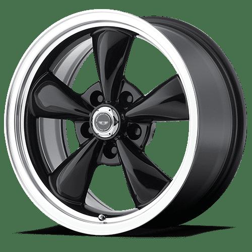American Racing AR105 Wheels