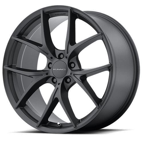 KMC 694 Wheels