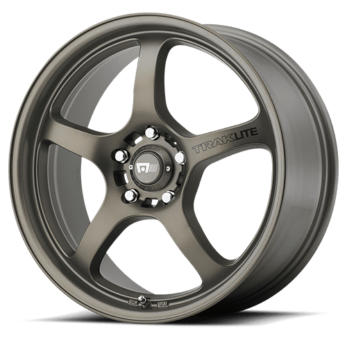 Motegi MR131 Wheels